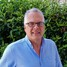 Estate Manager, House Manager